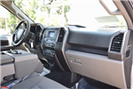 2018 F-150 SuperCrew Cab 4x2,  Pickup #C86646F - photo 21