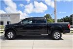 2018 F-150 SuperCrew Cab 4x2,  Pickup #C86646F - photo 27