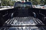 2018 F-150 SuperCrew Cab 4x2,  Pickup #C86646F - photo 3