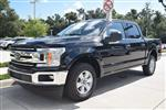 2018 F-150 SuperCrew Cab 4x2,  Pickup #C86646F - photo 5