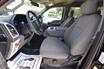 2018 F-150 SuperCrew Cab 4x2,  Pickup #C86646F - photo 7