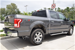 2016 F-150 SuperCrew Cab 4x4, Pickup #D10571F - photo 1