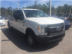 2017 F-250 Crew Cab 4x4, Pickup #D27892F - photo 1