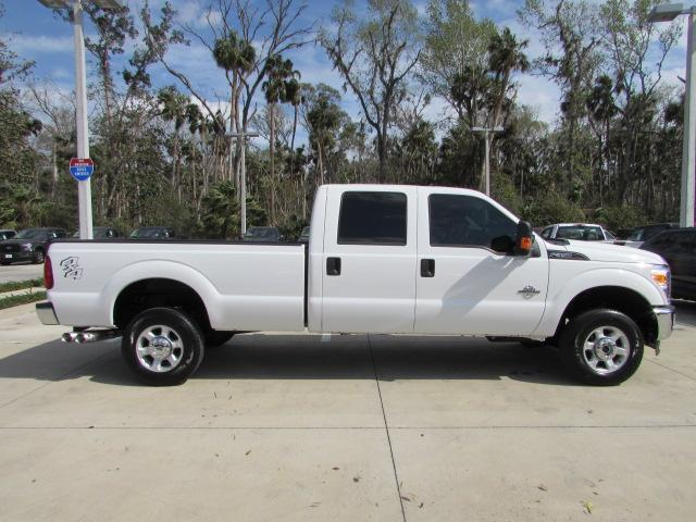 2016 F-350 Crew Cab 4x4, Pickup #D36565 - photo 6