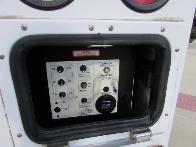 2000 F-450 Regular Cab DRW, Other/Specialty #E28512 - photo 19