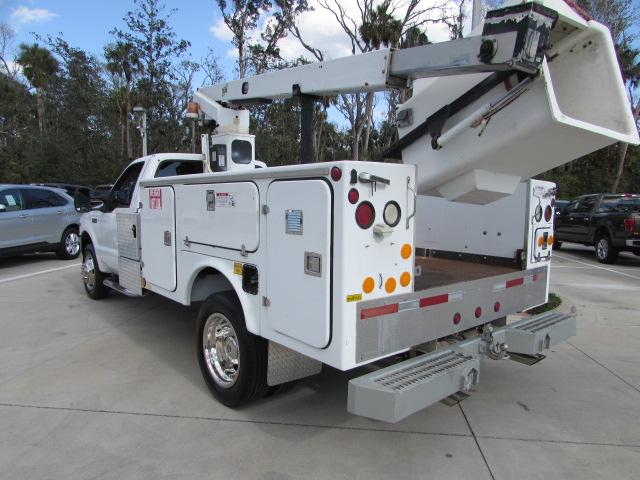 2000 F-450 Regular Cab DRW, Other/Specialty #E28512 - photo 2