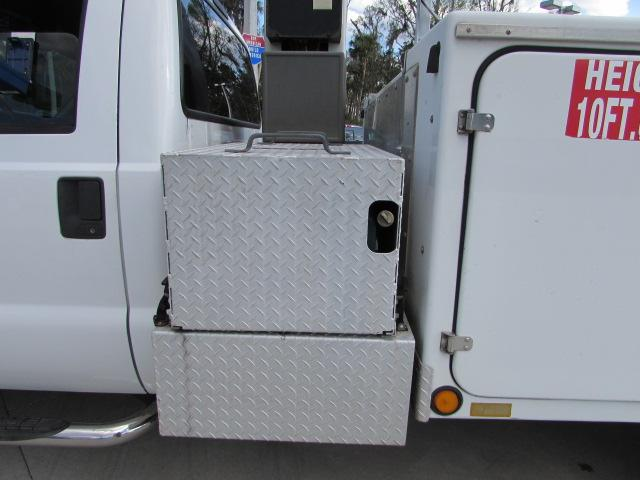 2000 F-450 Regular Cab DRW, Other/Specialty #E28512 - photo 21
