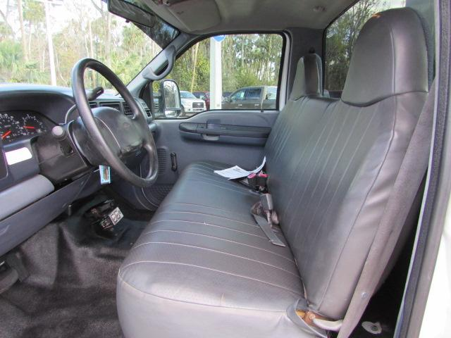 2000 F-450 Regular Cab DRW, Other/Specialty #E28512 - photo 22
