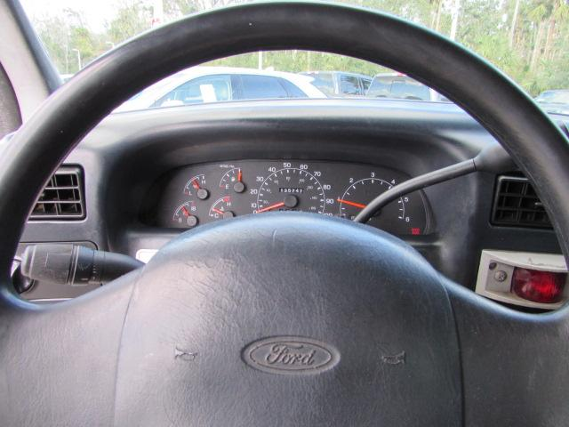 2000 F-450 Regular Cab DRW, Other/Specialty #E28512 - photo 23