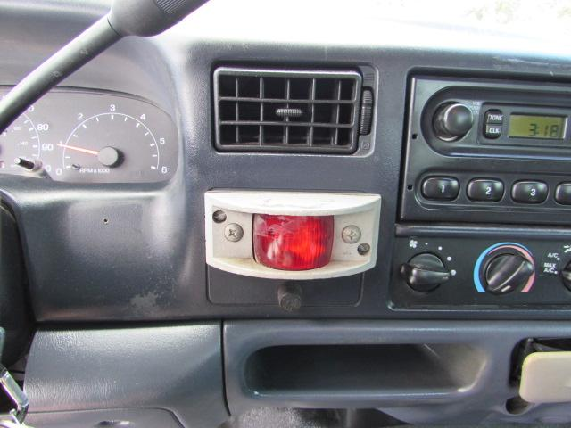 2000 F-450 Regular Cab DRW, Other/Specialty #E28512 - photo 24