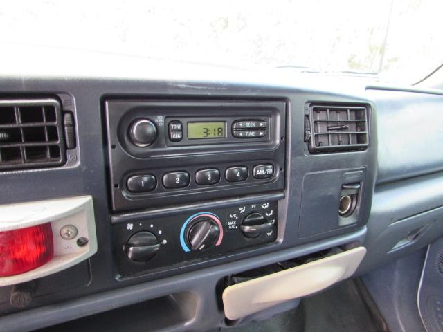 2000 F-450 Regular Cab DRW, Other/Specialty #E28512 - photo 25