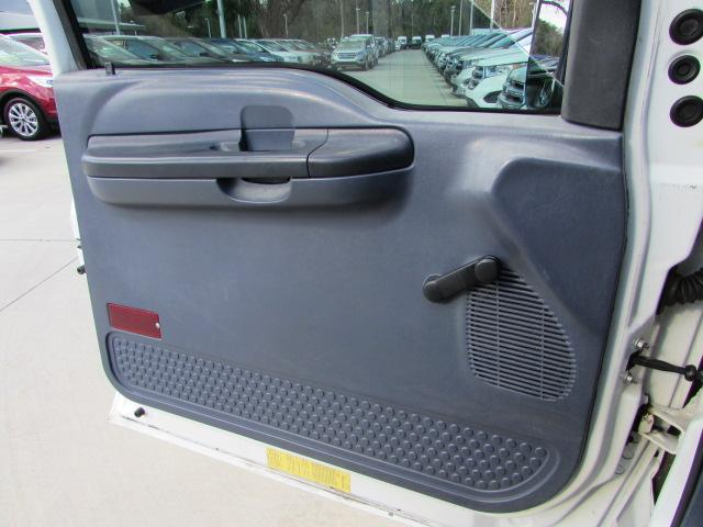 2000 F-450 Regular Cab DRW, Other/Specialty #E28512 - photo 27
