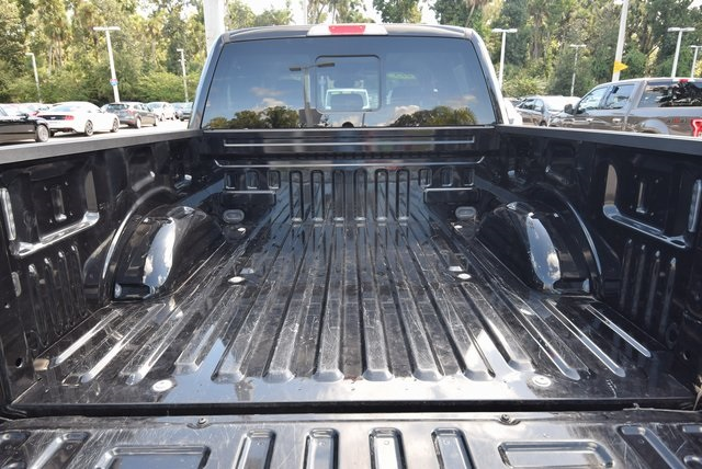 2015 F-150 SuperCrew Cab 4x4,  Pickup #E62099 - photo 32