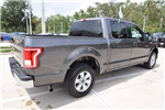 2016 F-150 SuperCrew Cab, Pickup #E97691F - photo 1