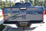 2016 F-150 SuperCrew Cab 4x4,  Pickup #F43889F - photo 5