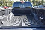 2016 F-150 SuperCrew Cab 4x4,  Pickup #F43889F - photo 30