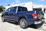 2016 F-150 SuperCrew Cab 4x4,  Pickup #F43889F - photo 3
