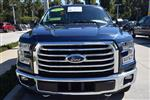 2016 F-150 SuperCrew Cab 4x4,  Pickup #F43889F - photo 8