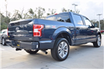 2018 F-150 Crew Cab, Pickup #FA04393 - photo 2