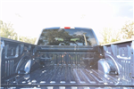 2018 F-150 Crew Cab, Pickup #FA04393 - photo 5