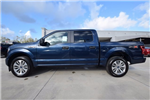 2018 F-150 Crew Cab, Pickup #FA04393 - photo 22
