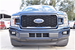 2018 F-150 Crew Cab, Pickup #FA04393 - photo 24