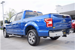 2018 F-150 Crew Cab Pickup #FA04394 - photo 22