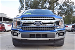2018 F-150 Crew Cab Pickup #FA04394 - photo 25