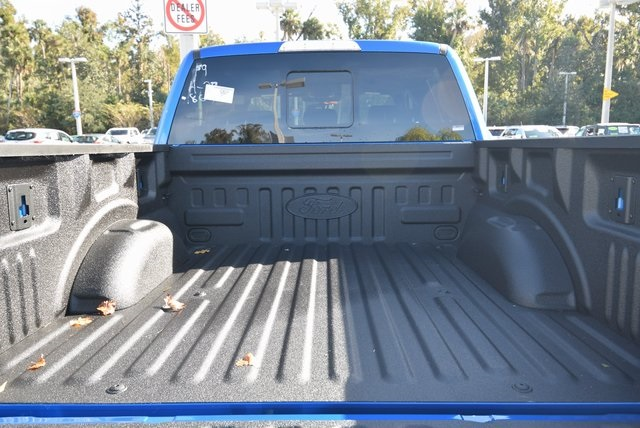 2019 F-150 SuperCrew Cab 4x4,  Pickup #FA08617 - photo 28