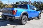 2019 F-150 SuperCrew Cab 4x4,  Pickup #FA08617 - photo 1