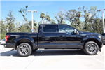 2018 F-150 Crew Cab Pickup #FA14309 - photo 3