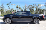 2018 F-150 Crew Cab Pickup #FA14309 - photo 23