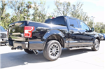 2018 F-150 Crew Cab Pickup #FA14309 - photo 2