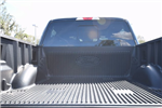 2018 F-150 Crew Cab Pickup #FA14309 - photo 5