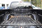 2018 F-150 Crew Cab, Pickup #FA14312 - photo 27
