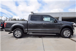 2018 F-150 Crew Cab, Pickup #FA14315 - photo 3