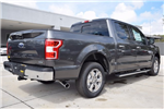 2018 F-150 Crew Cab, Pickup #FA14315 - photo 2