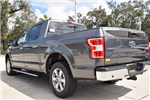 2018 F-150 Crew Cab, Pickup #FA14315 - photo 22