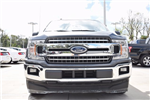 2018 F-150 Crew Cab, Pickup #FA14315 - photo 25