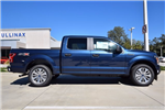2018 F-150 Crew Cab Pickup #FA14318 - photo 3