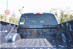 2018 F-150 Crew Cab Pickup #FA14318 - photo 5