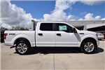 2018 F-150 Crew Cab Pickup #FA14320 - photo 3
