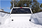 2018 F-150 Crew Cab Pickup #FA14320 - photo 5