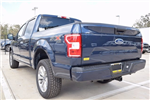 2018 F-150 Crew Cab 4x4, Pickup #FA28002 - photo 22