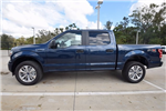 2018 F-150 Crew Cab 4x4, Pickup #FA28002 - photo 23