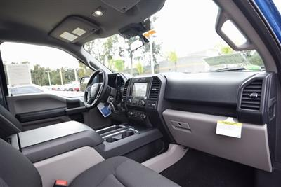 2019 F-150 SuperCrew Cab 4x2,  Pickup #FA30589 - photo 20