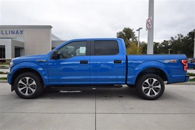 2019 F-150 SuperCrew Cab 4x2,  Pickup #FA30589 - photo 26