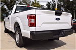 2018 F-150 Regular Cab Pickup #FA57597 - photo 18