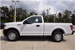 2018 F-150 Regular Cab Pickup #FA57597 - photo 19