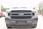 2018 F-150 Regular Cab Pickup #FA57597 - photo 21